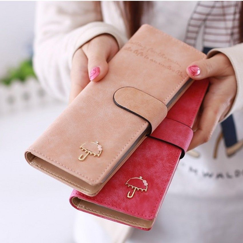 55card leather women female business id credit card holder case passport <font><b>cover</b></font> wallets porte carte card holder carteira feminina