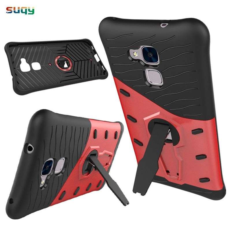 Back Case for huawei Honor 5C 7 lite GT3 Enjoy 6S 6X 2016 Mate9 lite Mate 9 P8 lite P8 lite/GR5 2017 Nova Nova Plus Phone Cases