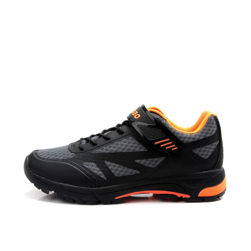 TIEBAO T1406 Touring Bike Shoes Breathable Upper Cycling Shoes Multi-use SPD Compatible Bicycle Shoes Men Women Durable Outsole