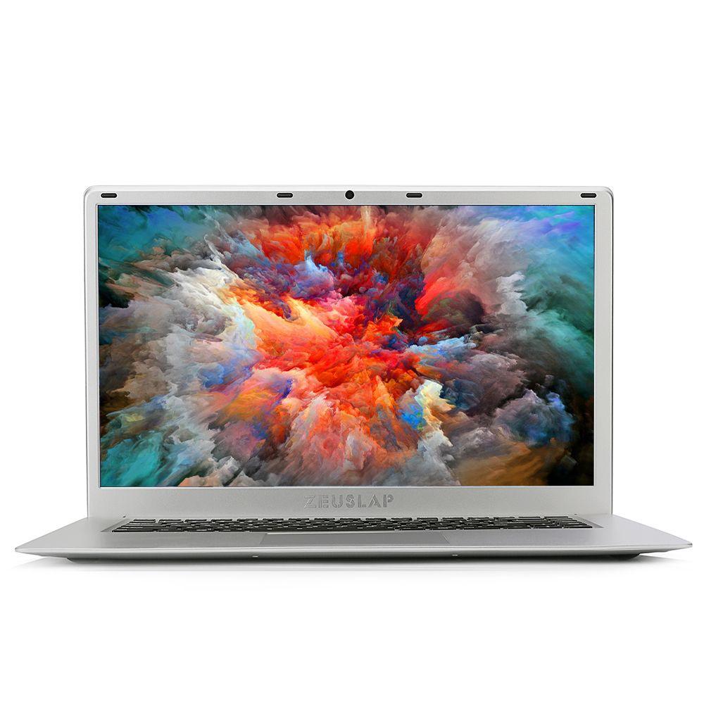 15,6 zoll 1920x1080 p volle hd 6 gb ram bis zu 1 tb hdd windows 10 system wifi bluetooth laptop notebook pc computer