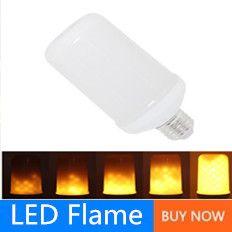 Flame lED (2)