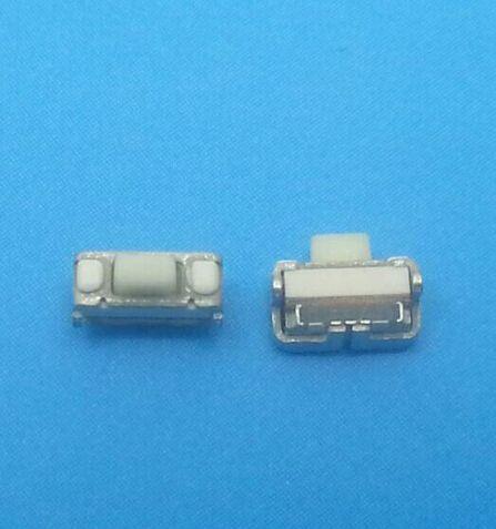 2 x Top Qualität Power Button Ersatz Für LG NEXUS 5 D820 D821 nexus 5X H791 H791 H795 Handy Teile Neue Auf Lager + Tracking