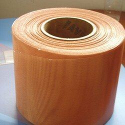 Rouge Cuivre Wire Mesh (100 mesh), Blindage Maille 500mm X 1000mm approvisionnement en stock