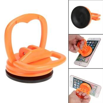 Universal Disassemble Phone Repair Tool LCD Screen Computer Vacuum Strong Suction Cup Hand Tool for iPhone 5 5s 5c iPad iMac