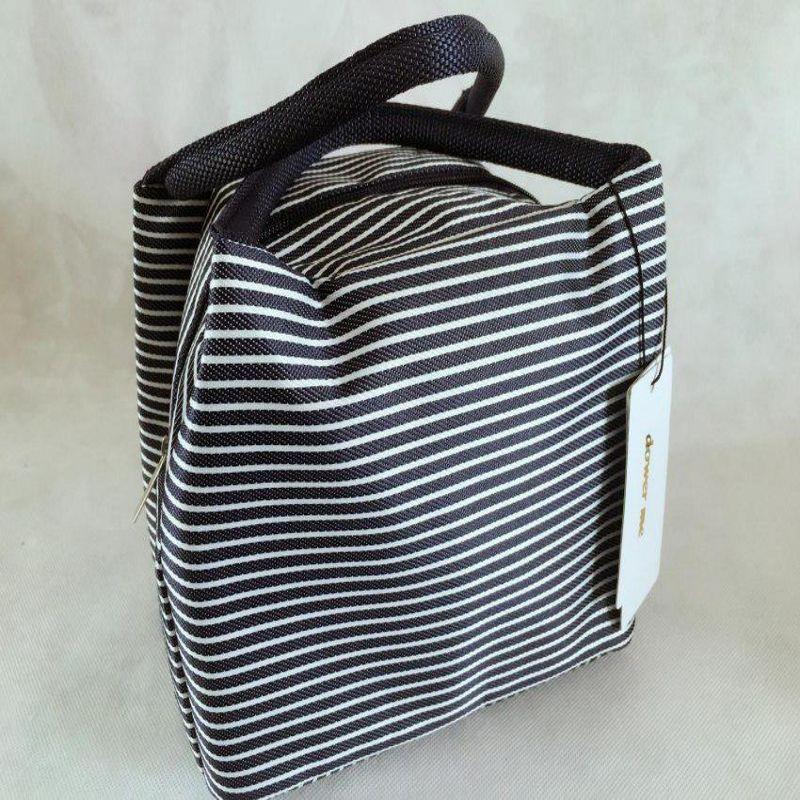 order for my old friend New women's retro fashion trend nylon bag, women's storage bag