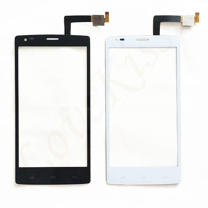 Replacement-digitizer-Touchscreen-For-Fly-IQ-4505-ERA-Life-7-IQ4505-Touch-screen-sensor (1)