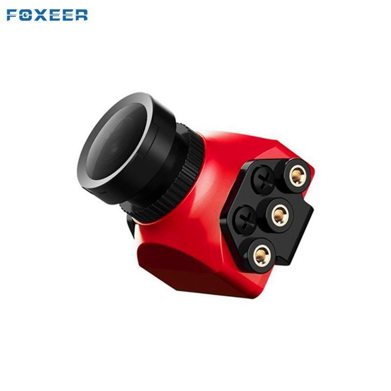Original Foxeer Monster Mini Pro 1/2.9