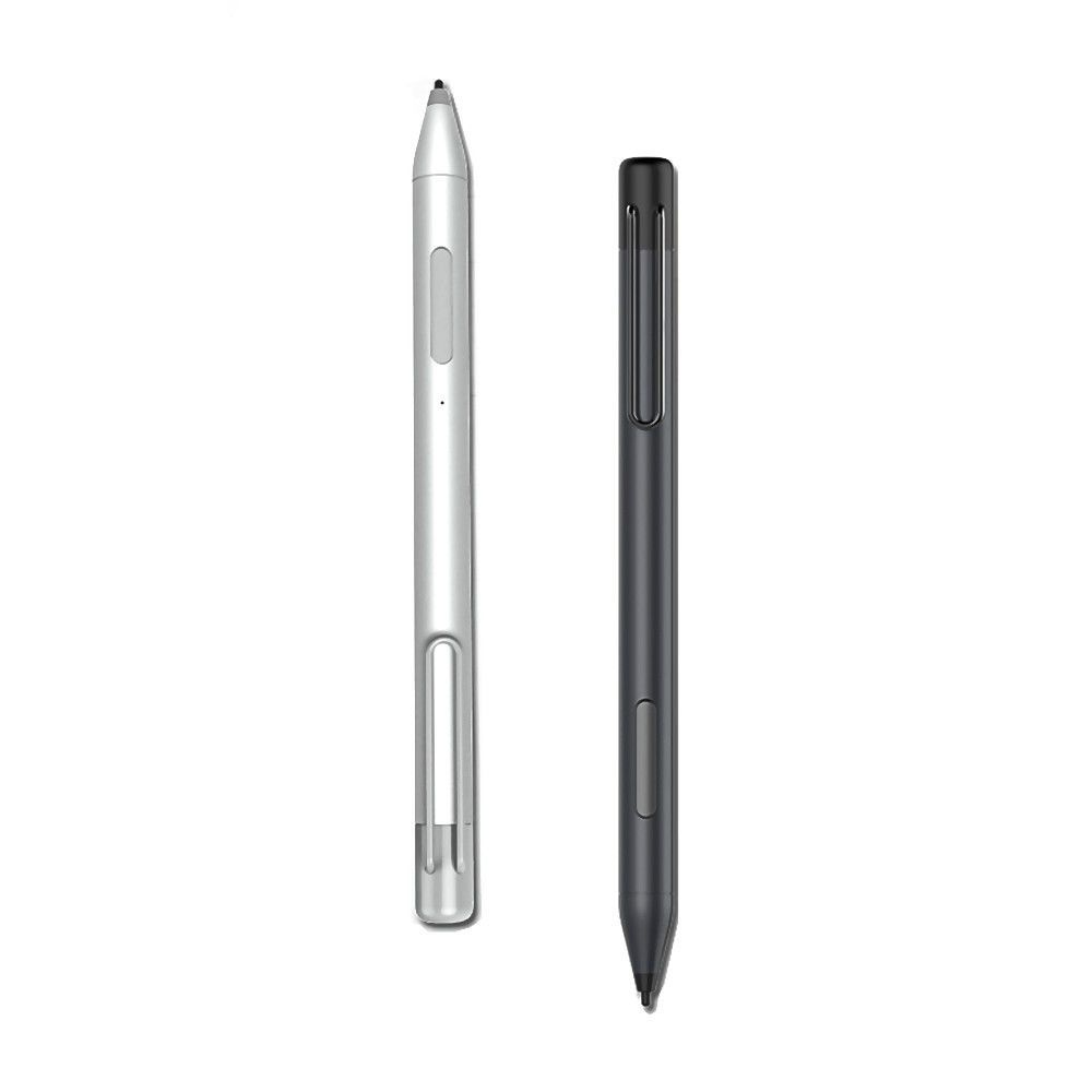 New N-Tirg Stylus Pen For SONY VAIO Z Flip/ACER Spin 5/HP Envy x360 Pavilion x360/Surface Pro3 Pro4 Pro5 Surface 3 Book Laptop
