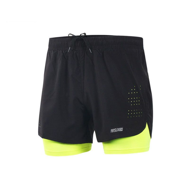 Hot Mens Summer Casual Loose Fit Quick Dry Cargo Shorts Men Fitness Wicking Outdoors Short Trousers Breathable Bermuda Homme