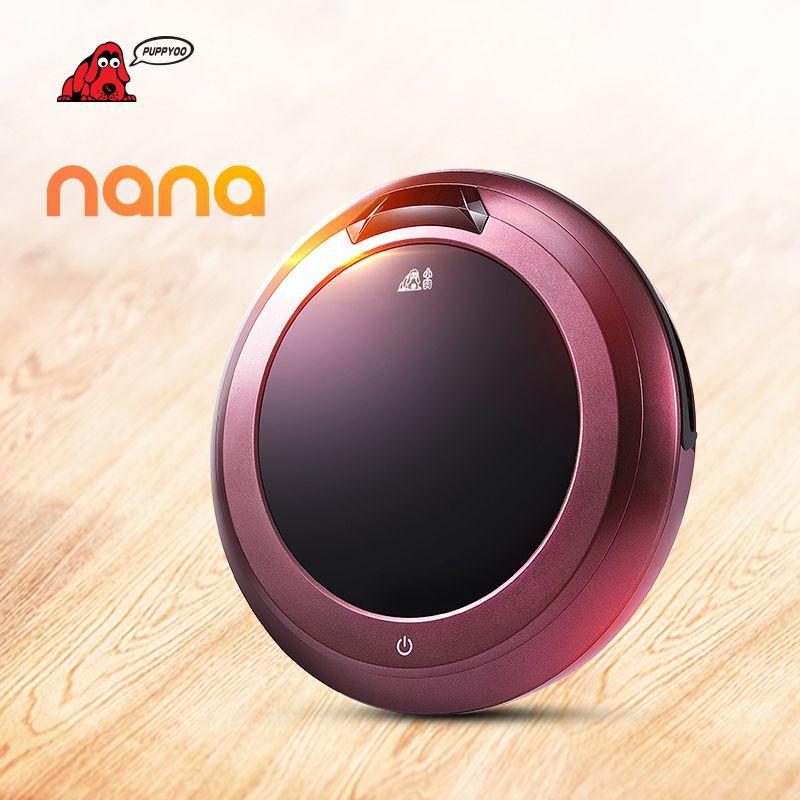 Многофункциональный робот пылесос для дома, супер-макро инфракрасное обнаружение , включение одной кнопкой,множество режимов работы, боков...