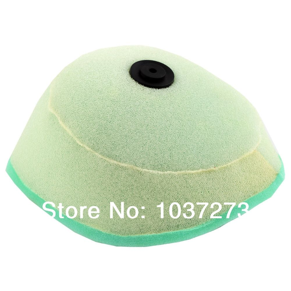 Air Filter For KTM 82-03 125/200/250/380EXC 2-stroke 98-01 400/520 EXC/MXC/SXC