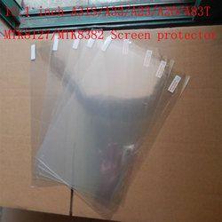257*159 мм Планшеты Защитная пленка для 10.1 дюймов iRulu Планшеты и oem Планшеты A20/A23/A31s/ a83t/ATM7029/ATM7021/mtk8127