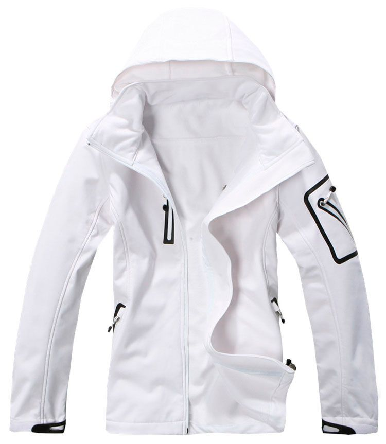 Heißer Verkauf Frühling Sport Wandern Jacken Camping Klettern Mantel Trekking Outdoor Softshell Jacke Frauen Windjacke außenjacke