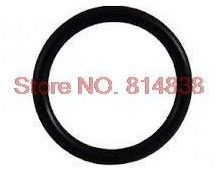 18 x 2 NBR / Buna-N rubber washer gasket O-ring Oring oil seal