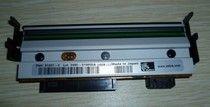 G79056-1M 79056M Z4M S4M Printhead for zebra Z4M S4M 203dpi Thermal Label Printer Compatible print head