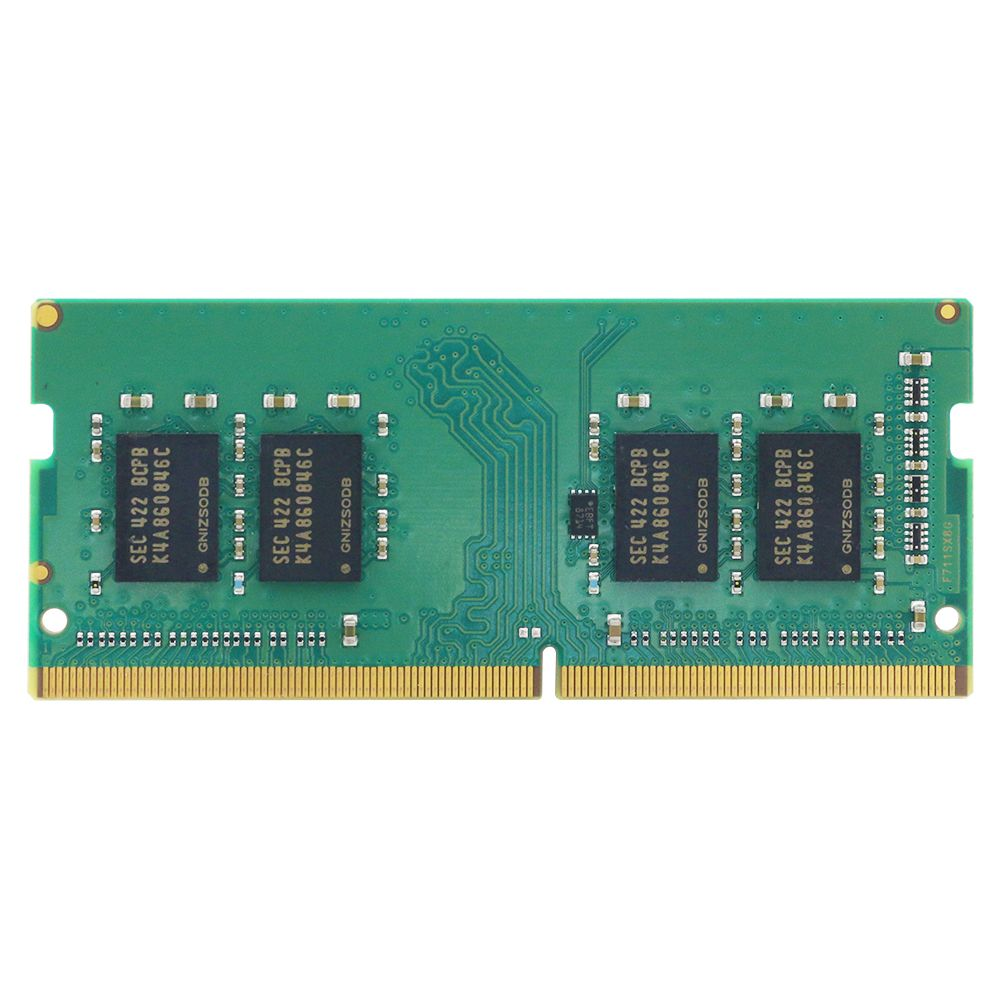2018 NEW KingSpec DDR4 8GB 2400Mhz Ram Memory 260pin For Notebook With High performance High Speed 1.2V