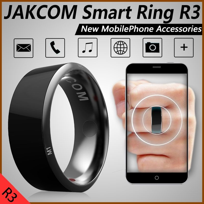 Jakcom R3 Smart Ring New Product Of Telecom Parts As My Account Car Mount Antenna Uhf Vhf new inventions nfc