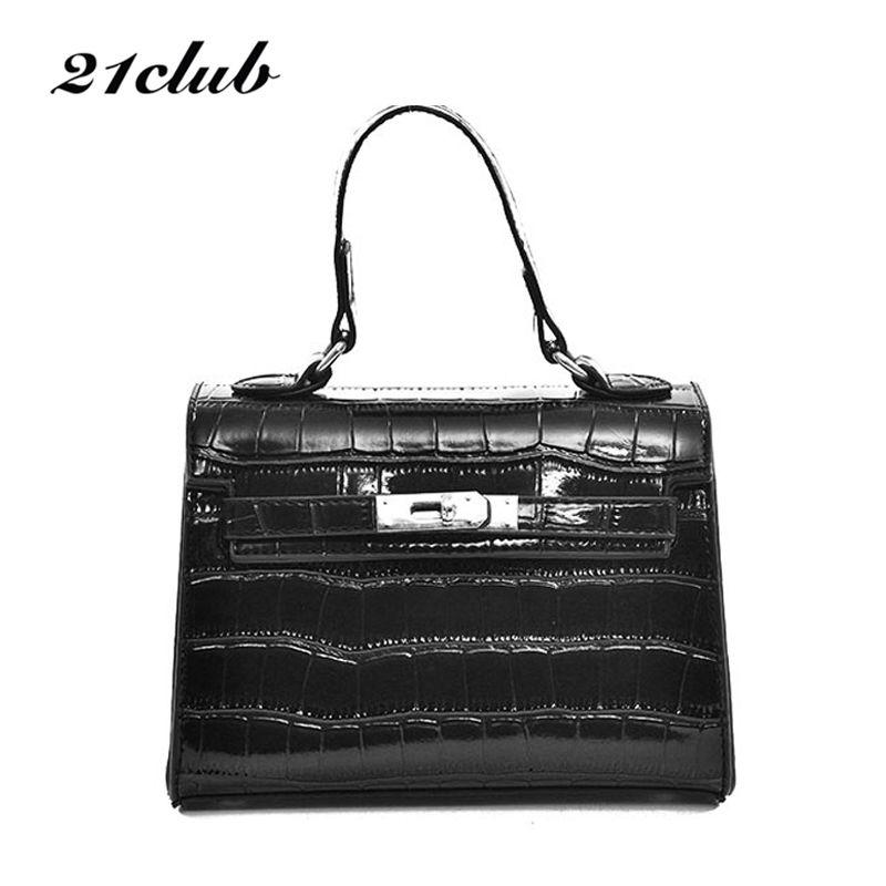 2017 small alligator sequined hasp solid handbag hotsale women evening clutch ladies purse famous brand crossbody shoulder bags
