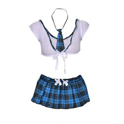 2019 neue Schule Mädchen Sexy Kostüme Student Uniform Maid Phantasie Cosplay Dessous Frauen Heißer Student Uniform Kleid Outfit Kostüme