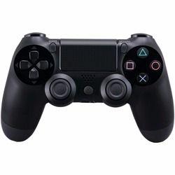 Sans fil PS4 contrôleur manette PS4 contrôleur Sans Fil Gamepad Pour PS4 Joystick Pour PS4 mando PS4 gamepad télécommande ps4