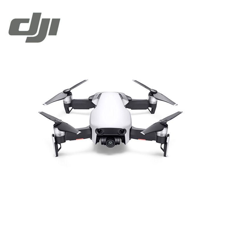 DJI MAVIC AIR Drone 1080P 3-Axis Gimbal / 4K Camera / 32MP Sphere Panoramas RC Helicopter Original