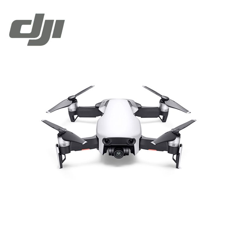 DJI MAVIC AIR Drone 1080P 3-Axis Gimbal / 4K Camera / 32MP Sphere Panoramas RC Helicopter Original