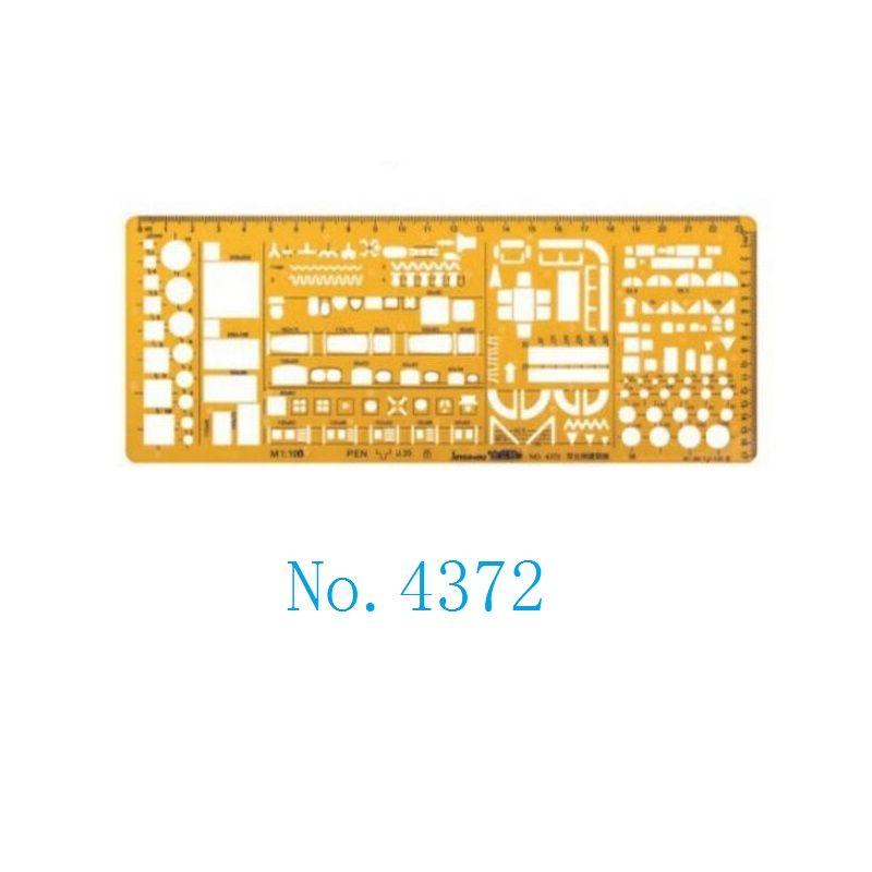1:100 и 1:200 двойной Весы авторский рисунок шаблон Шаблоны для рисования № 4372