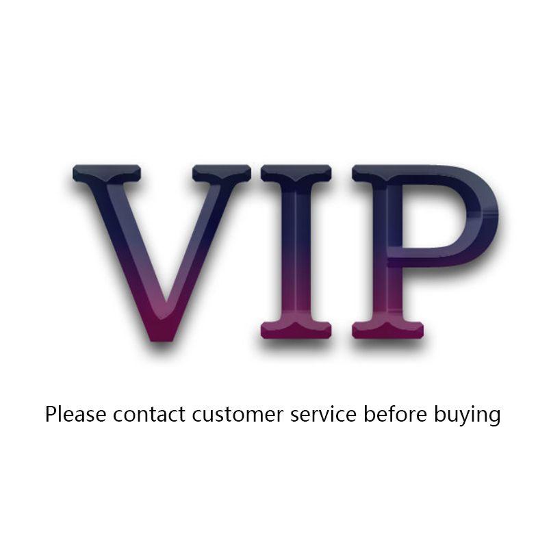 Dropshipping VIP Dédié S'il Vous Plaît contacter le service client avant d'acheter
