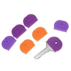 AUTO-30 PACK Tête/Caps/Tags/ID Marqueurs mixte toppers