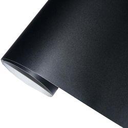 45x200 см досок доска Съемные Виниловые наклейки нарисованная моющаяся доска обучения Многофункциональный офис