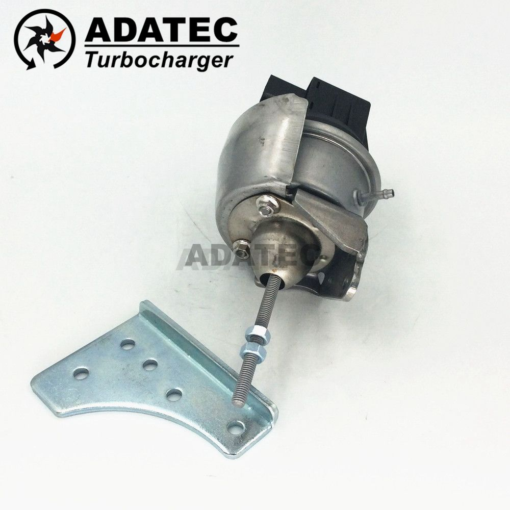 BV43 turbo actuator 53039700168 53039880168 1118100-ED01A turbine part for Great Wall Hover 2.0T H5 4D20 2.0L H5 2.0T 4D20 2.0L