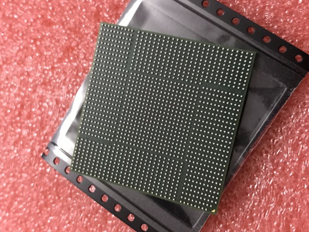 100% test very good product MCP67M-A2 MCP67M A2 bga chip reball with balls IC chips