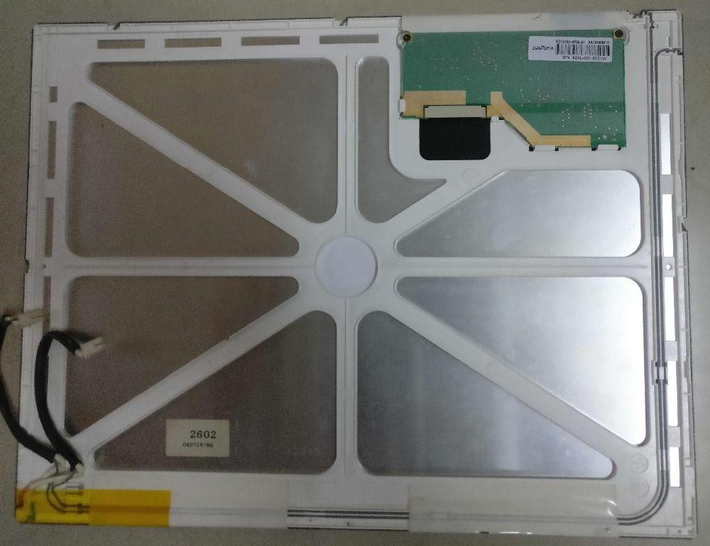 15 inch  LCD display