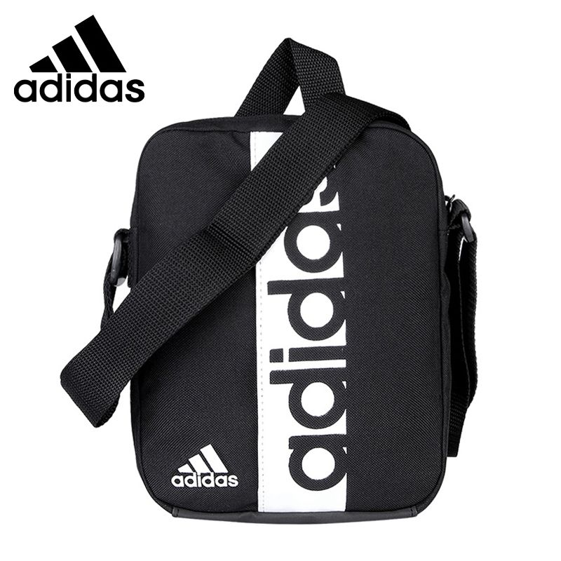 Original New Arrival 2018 Adidas Unisex Handbags Sports Bags <font><b>Training</b></font> Bags