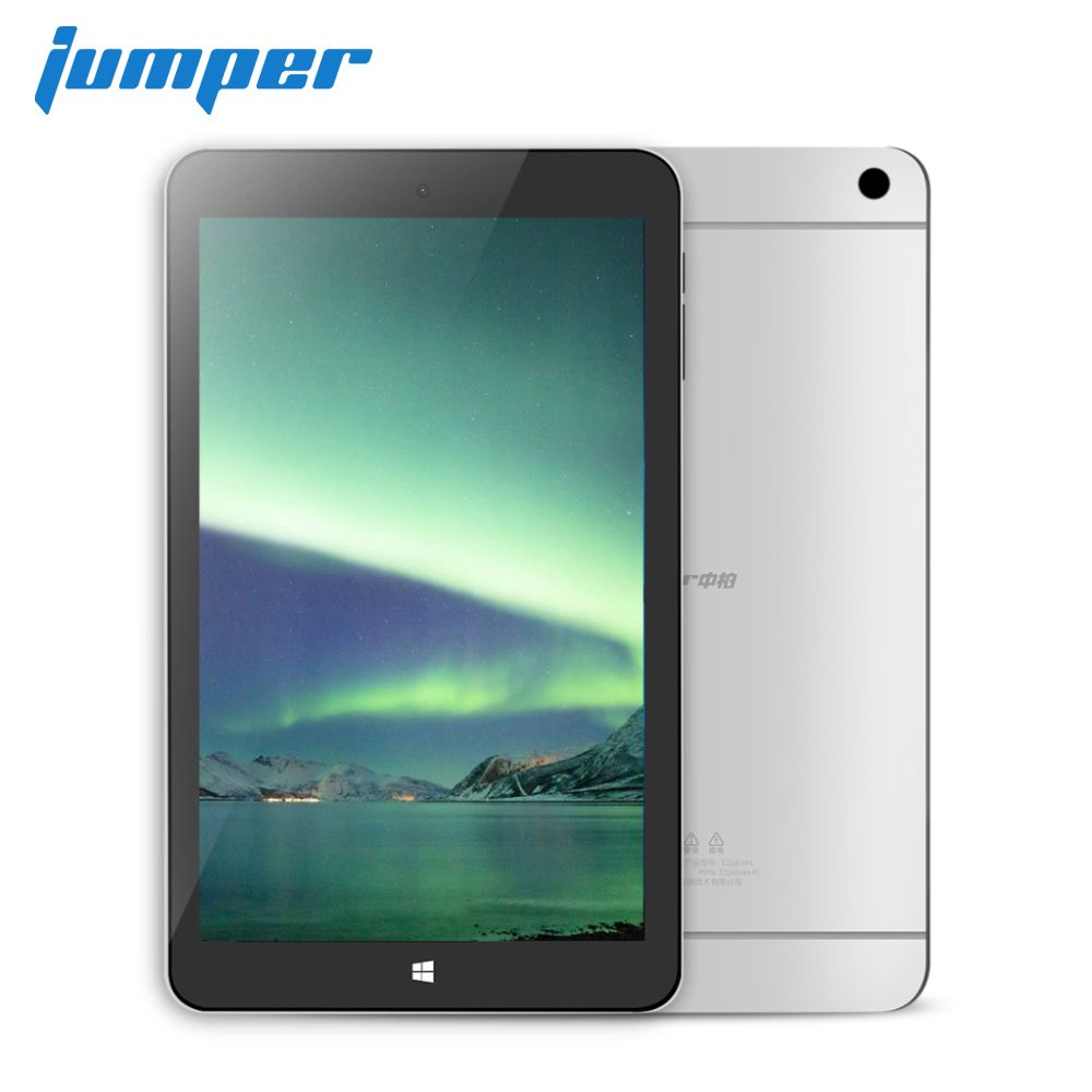 8.3 inch IPS Screen tablet Intel Cherry Trail Z8350 2GB DDR3L 32GB eMMC tablet pc HDMI Jumper EZpad Mini 4S windows 10 tablets