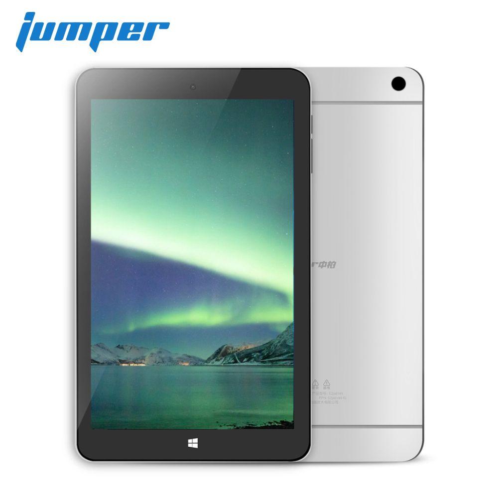 8.3 inch IPS Screen tablet Intel Cherry Trail Z8350 2GB DDR3L 32GB eMMC tablet pc HDMI Jumper EZpad Mini 4S windows 10 tablets