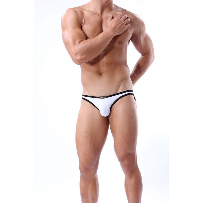 P & j 2017 Schwimmen Reizvolle Schriftsätze Herren Badehose Bademode männer design kurze rosa badeanzug schwarz homosexuell weiß mann