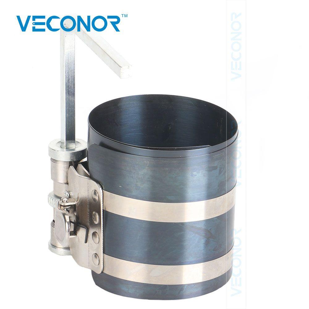 Veconor поршневых колец компрессора 53-175 мм 3