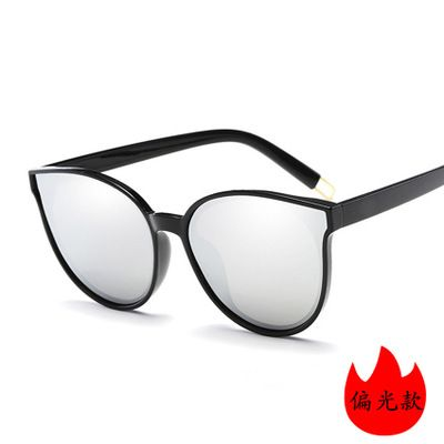 glasses Very good quality High quality reading glasses 25-250 degrees hot PGMX1-PGMX20