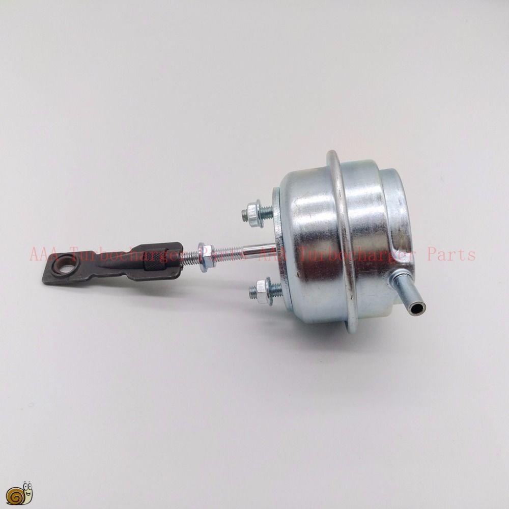 Garrett GT2052V Turbo Actuator 074145701D,454205-0001,454205-5006S,454205,434766-0009 supplier AAA Turbocharger Parts