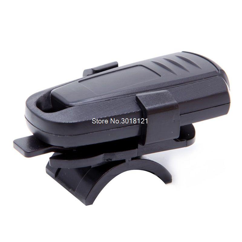 4 In 1 Bicycle Bike Security Lock Wireless Remote Control Alarm Anti-theft 'xian Drop <font><b>ship</b></font>