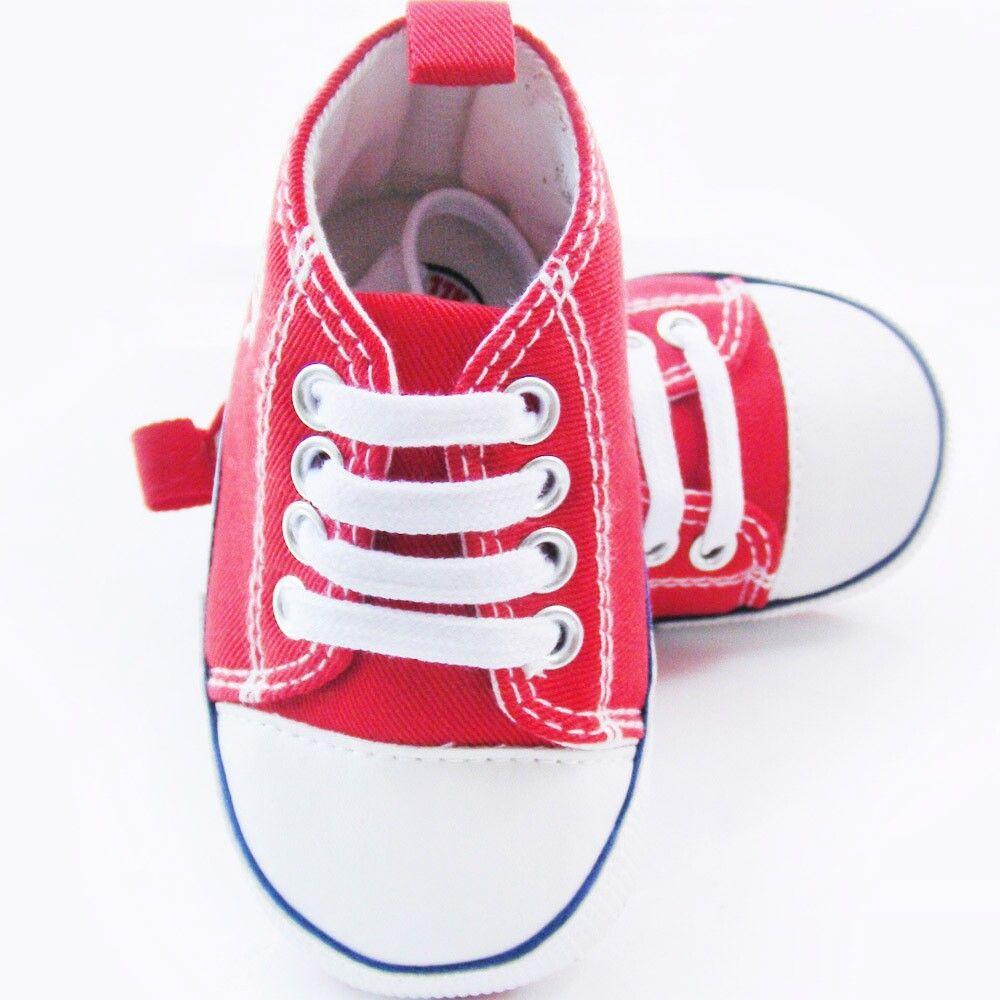 Симпатичные новорожденных Обувь для младенцев Детские Обувь для мальчиков Обувь для девочек мягкая подошва против скольжения Обувь одежда...