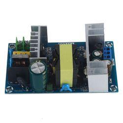 Топ предложения AC-DC Импульсные блоки питания модуля AC 100-240 В к DC 24 В 9a Питание доска