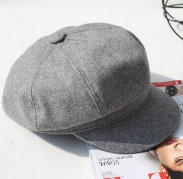 Бесплатная Доставка Американский threed Обувь для девочек tuiguangj летние шелковые шляпа от солнца, Открытый Модный кружево, шляпа от солнца, дамы...