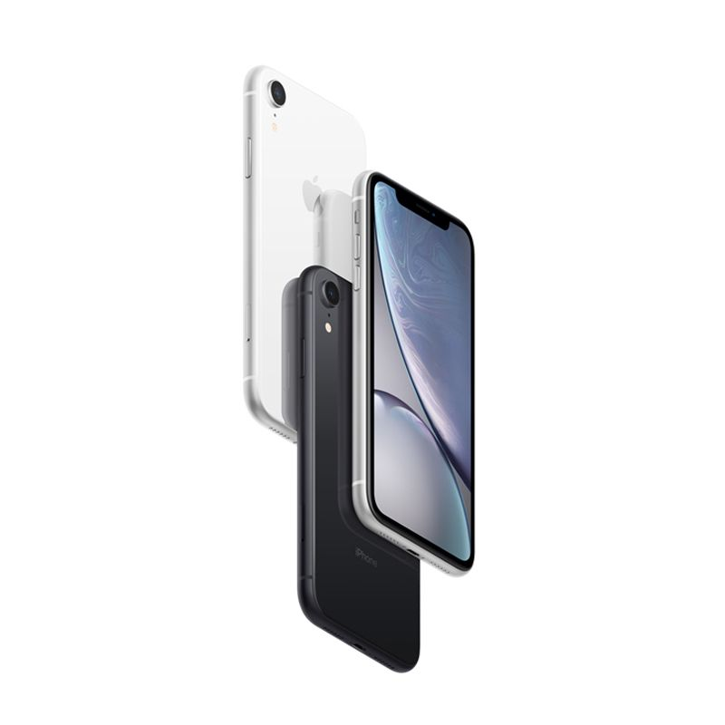 Apple iPhone XR | 6,1