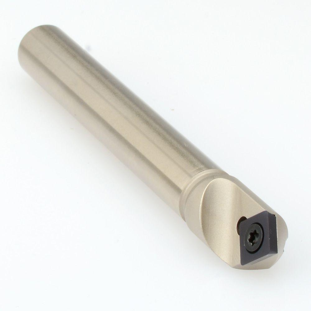 A45-SD238-D3-C12-100L 45 grad fase wendeschneidfräser arbor für SDMB26152 wendeschneidplatten