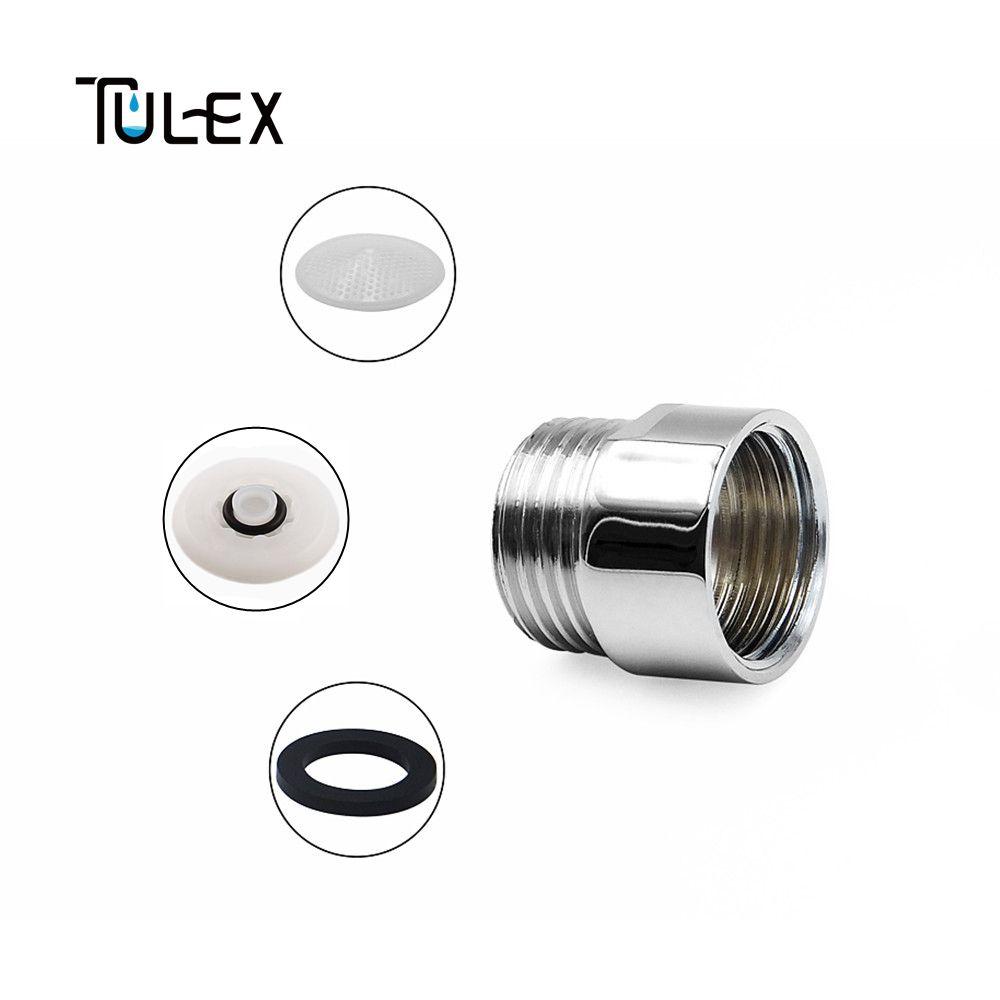 TULEX accessoires salle de bain G1/2