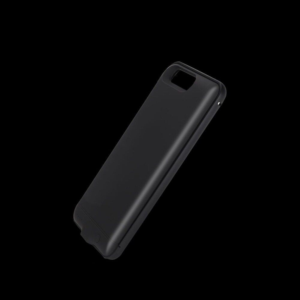 6000mah Extended Phone Battery Power Case for huawei honor 9 Powerbank Charge Phone Cover for honor9