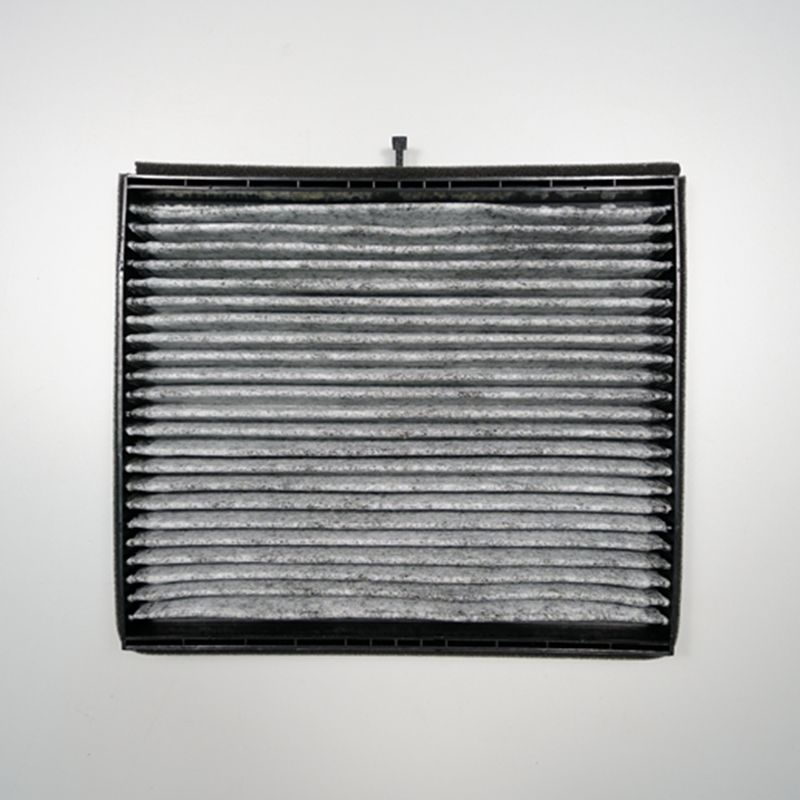 Cabin Filter for CHEVROLET LACETTI,Buick Excelle, Excelle HRV / Wagon, the New Sail 1.6, DAEWOO NUBIRA Saloon OEM:96554421 #ST27