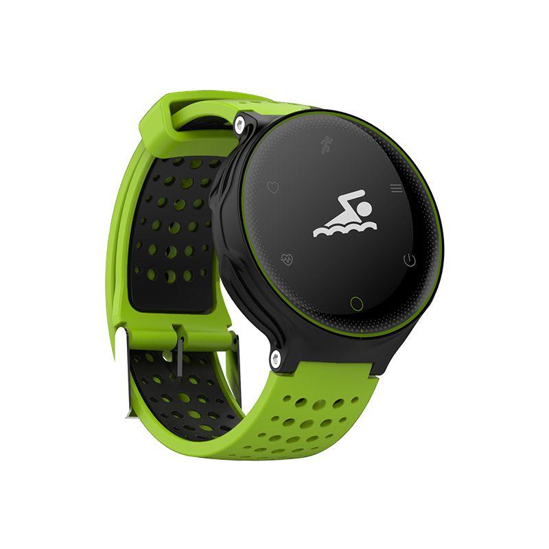 Smart fitness tracker armband R22 Herz Rate Blutdruck Monitor intelligente armband mit Bluetooth Kalorien Für mann frauen